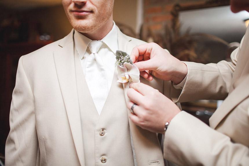 Jess & Rich Elkridge Furnace Inn Wedding Photography 040