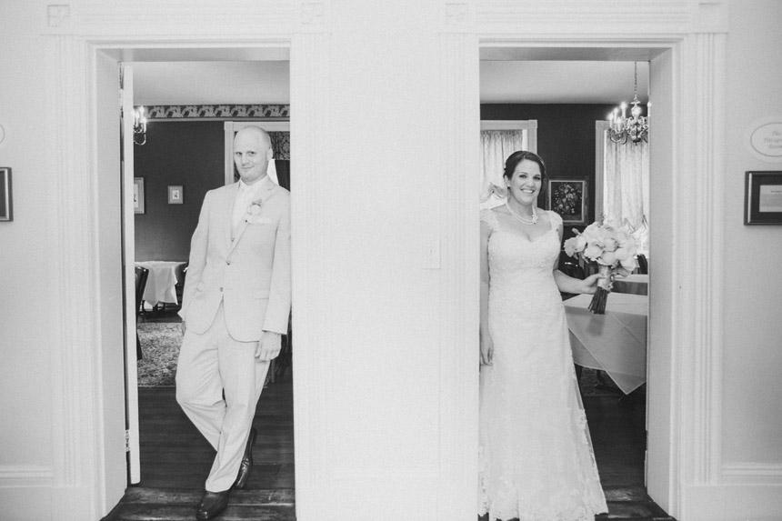 Jess & Rich Elkridge Furnace Inn Wedding Photography 044