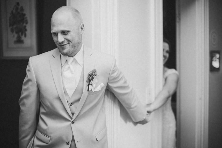 Jess & Rich Elkridge Furnace Inn Wedding Photography 045