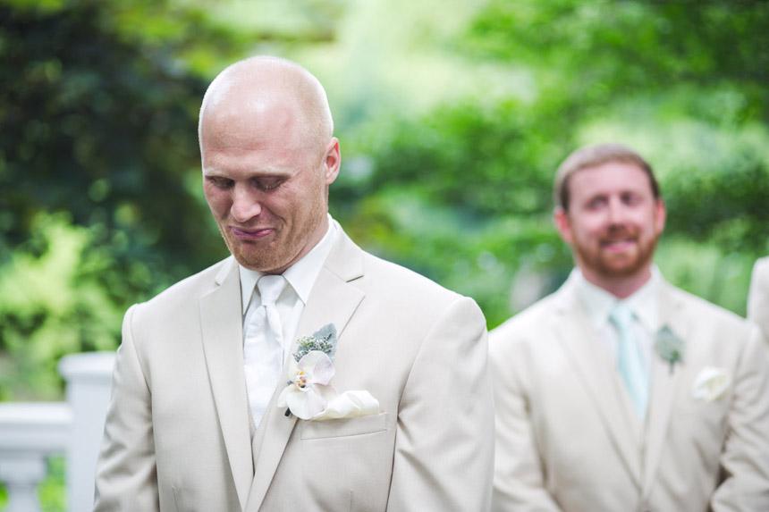 Jess & Rich Elkridge Furnace Inn Wedding Photography 051