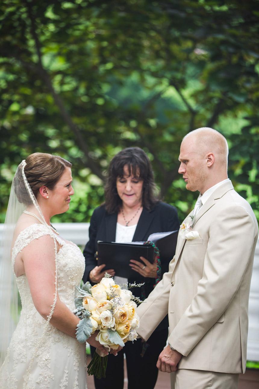 Jess & Rich Elkridge Furnace Inn Wedding Photography 056