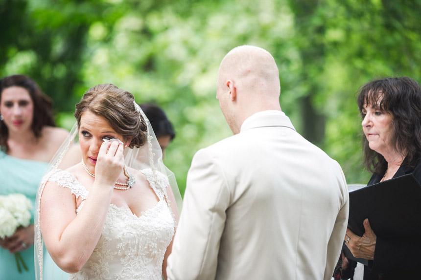Jess & Rich Elkridge Furnace Inn Wedding Photography 057