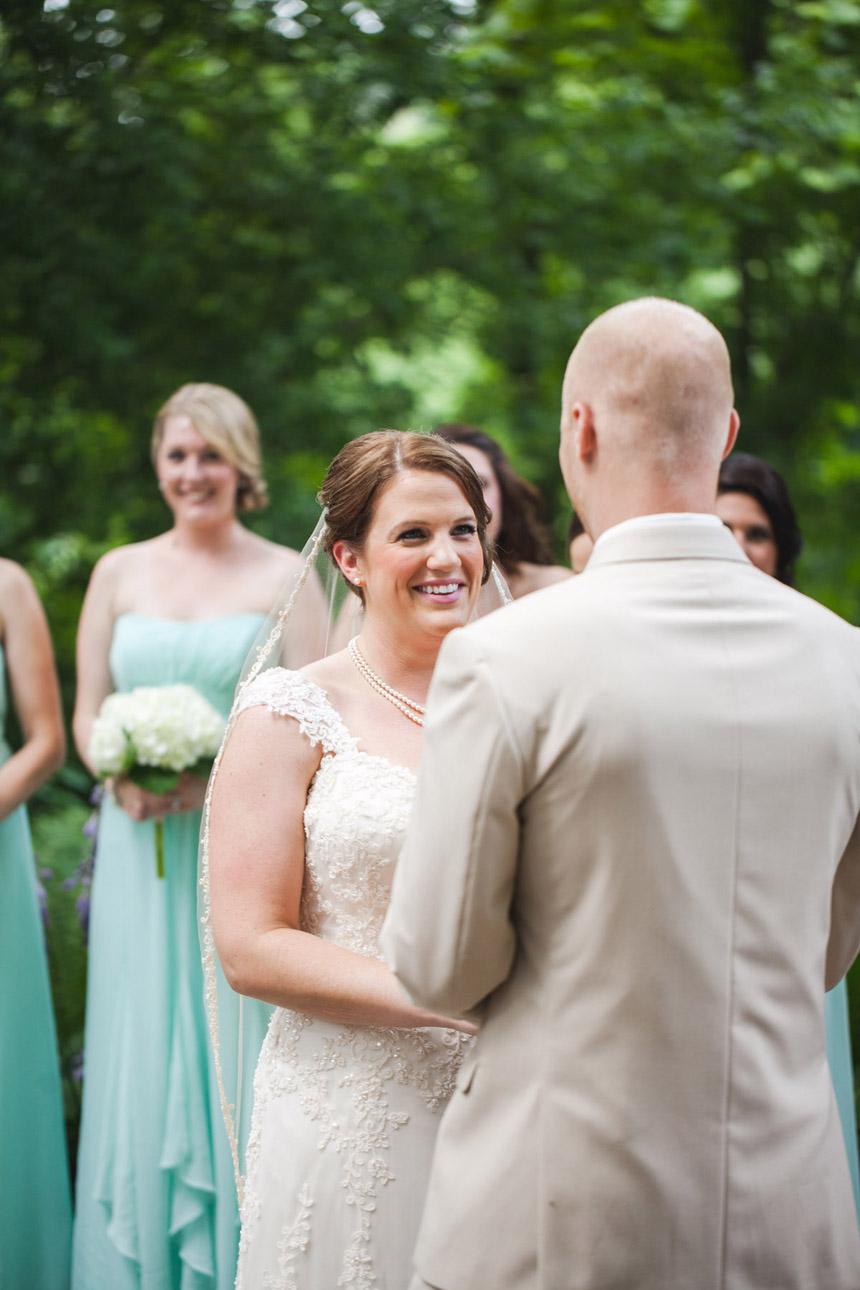 Jess & Rich Elkridge Furnace Inn Wedding Photography 059