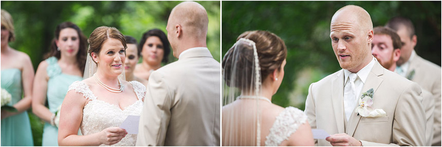 Jess & Rich Elkridge Furnace Inn Wedding Photography 060
