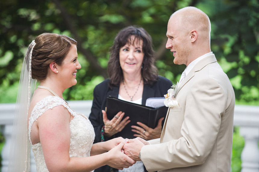 Jess & Rich Elkridge Furnace Inn Wedding Photography 061