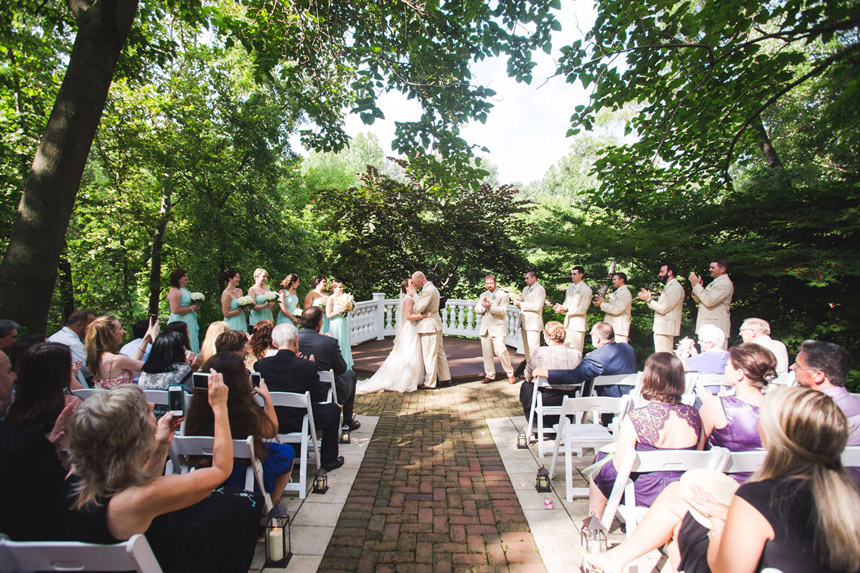 Jess & Rich Elkridge Furnace Inn Wedding Photography 062