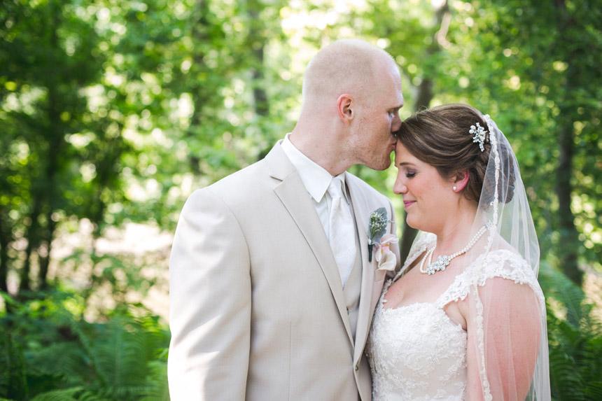Jess & Rich Elkridge Furnace Inn Wedding Photography 068