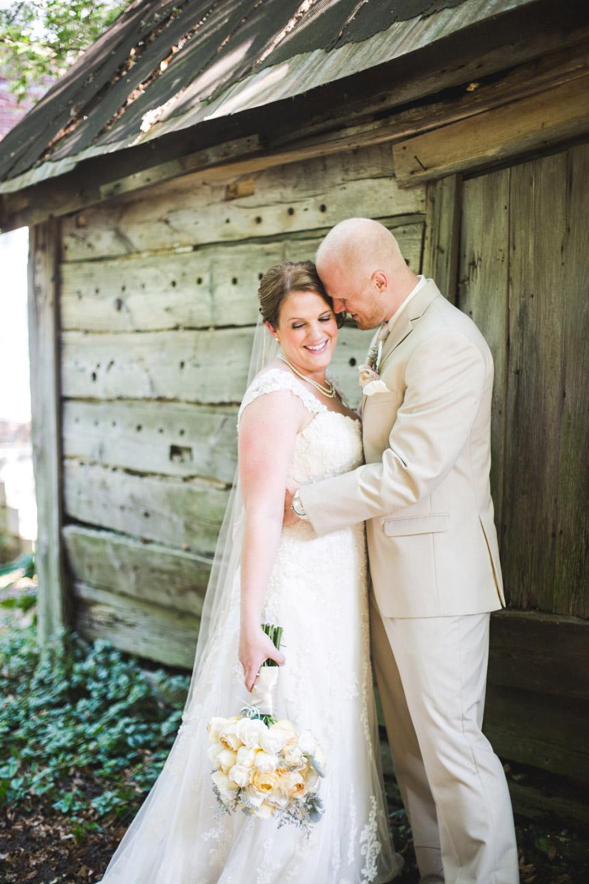 Jess & Rich Elkridge Furnace Inn Wedding Photography 070