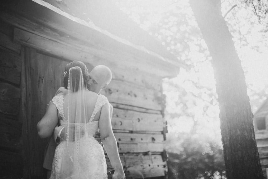 Jess & Rich Elkridge Furnace Inn Wedding Photography 071