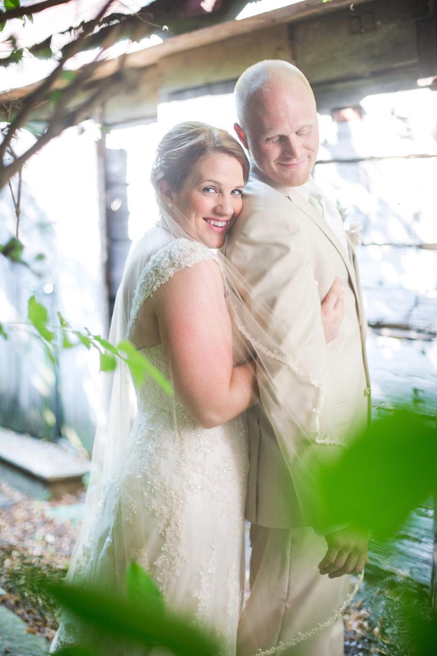 Jess & Rich Elkridge Furnace Inn Wedding Photography 073