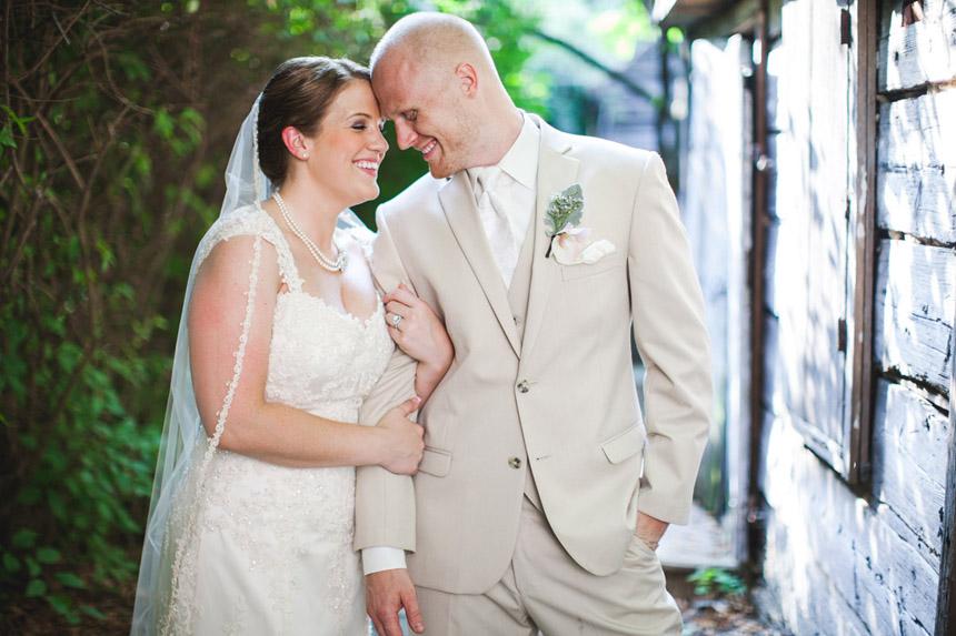 Jess & Rich Elkridge Furnace Inn Wedding Photography 074