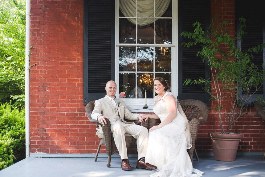 Jess & Rich Elkridge Furnace Inn Wedding Photography 075