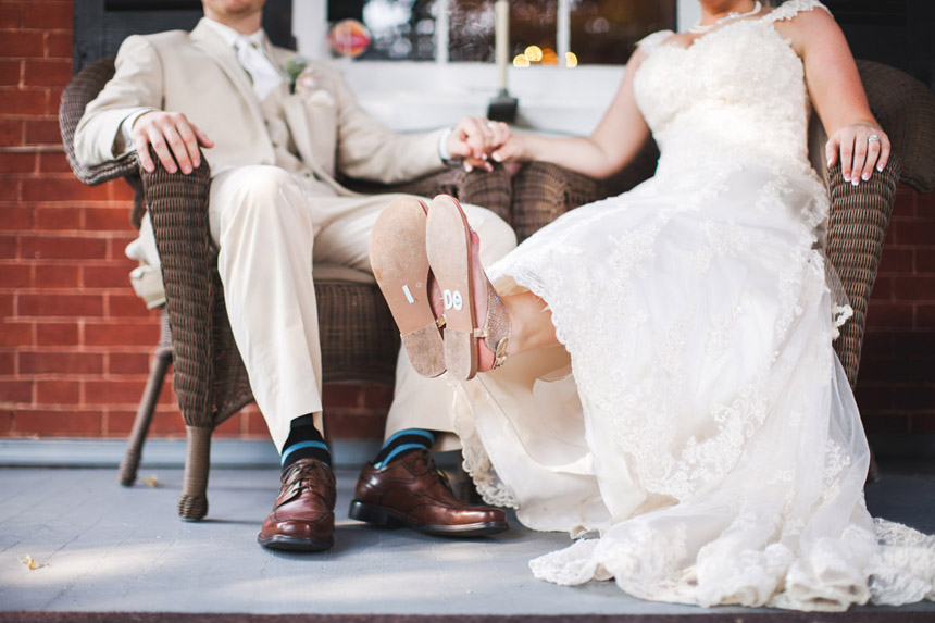 Jess & Rich Elkridge Furnace Inn Wedding Photography 076