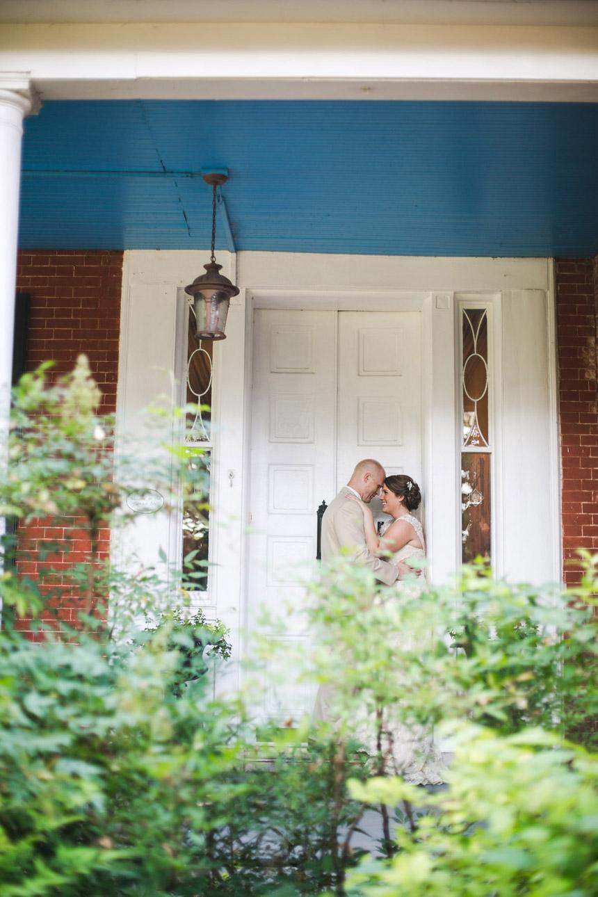 Jess & Rich Elkridge Furnace Inn Wedding Photography 077