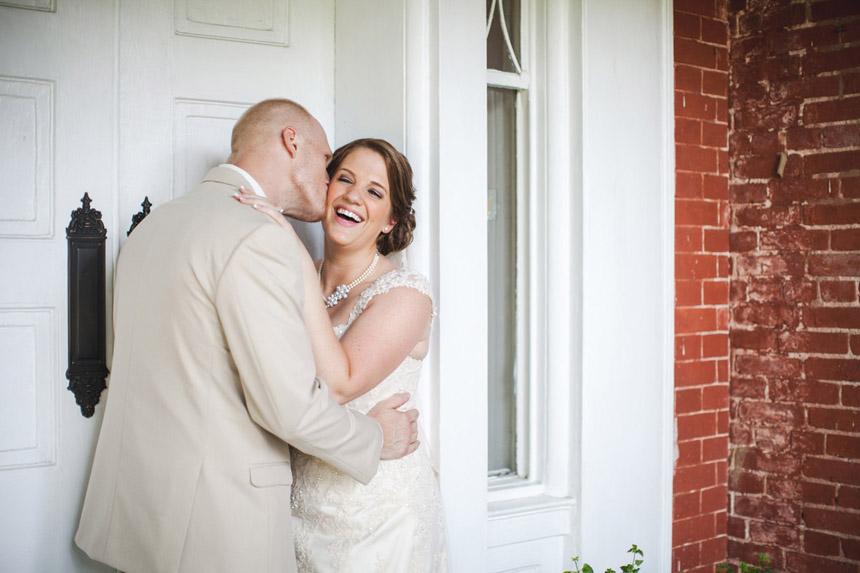 Jess & Rich Elkridge Furnace Inn Wedding Photography 078