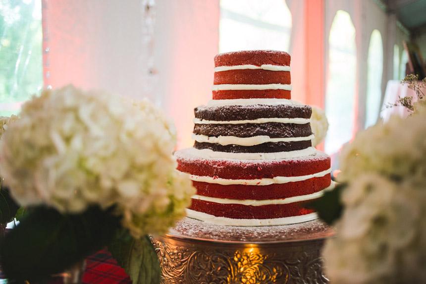 Jess & Rich Elkridge Furnace Inn Wedding Photography 080