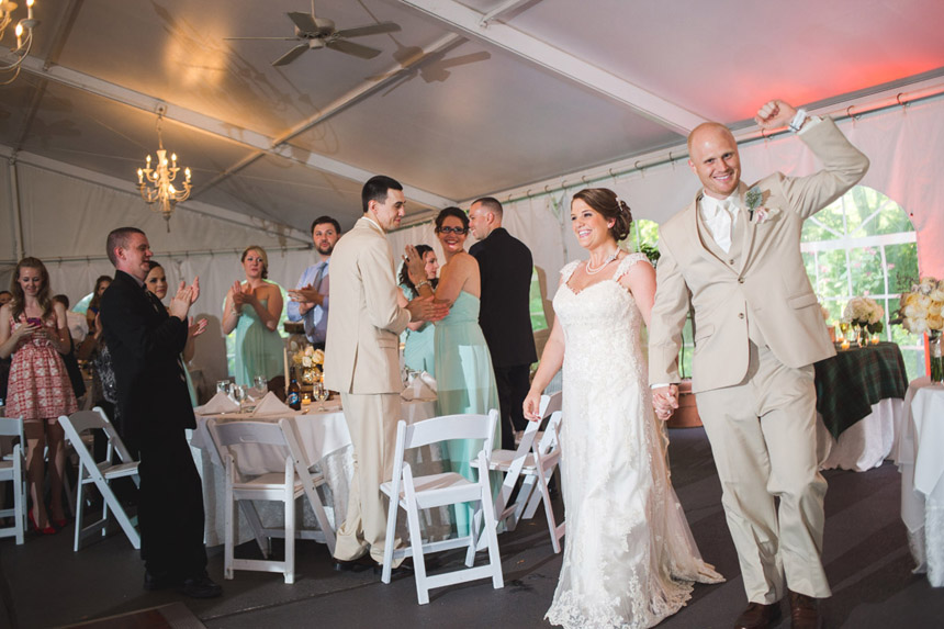 Jess & Rich Elkridge Furnace Inn Wedding Photography 082