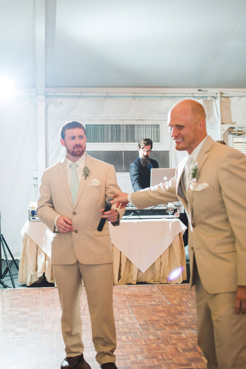 Jess & Rich Elkridge Furnace Inn Wedding Photography 090