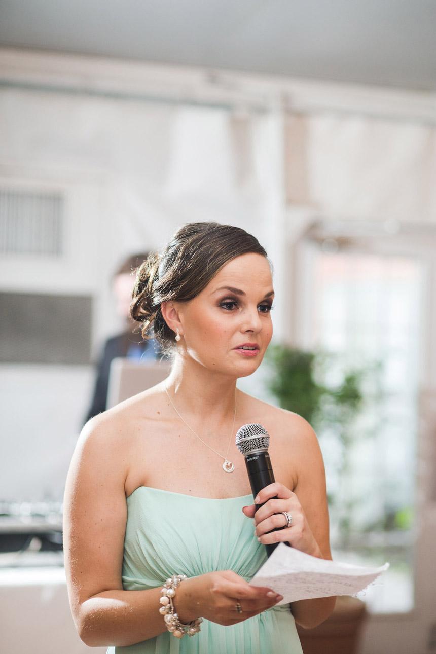 Jess & Rich Elkridge Furnace Inn Wedding Photography 091