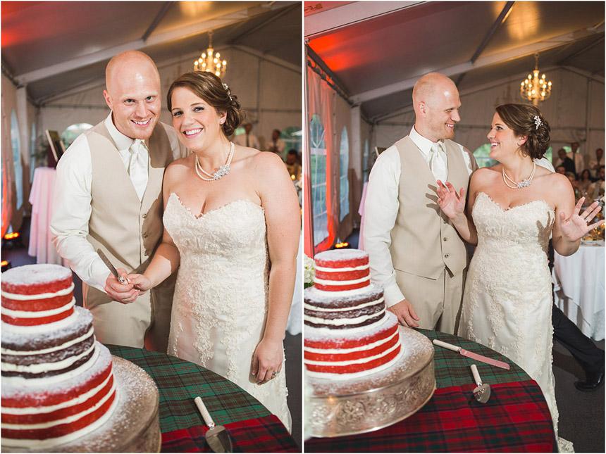 Jess & Rich Elkridge Furnace Inn Wedding Photography 093