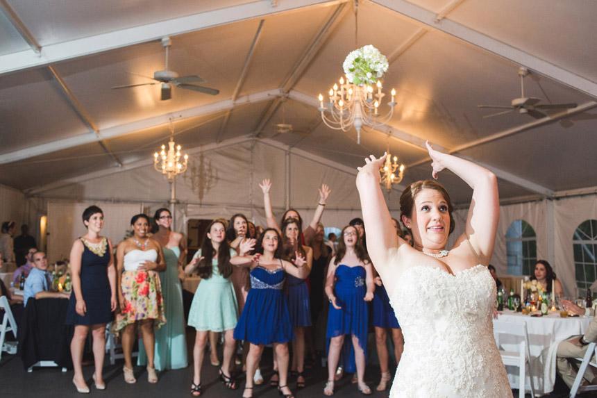 Jess & Rich Elkridge Furnace Inn Wedding Photography 097