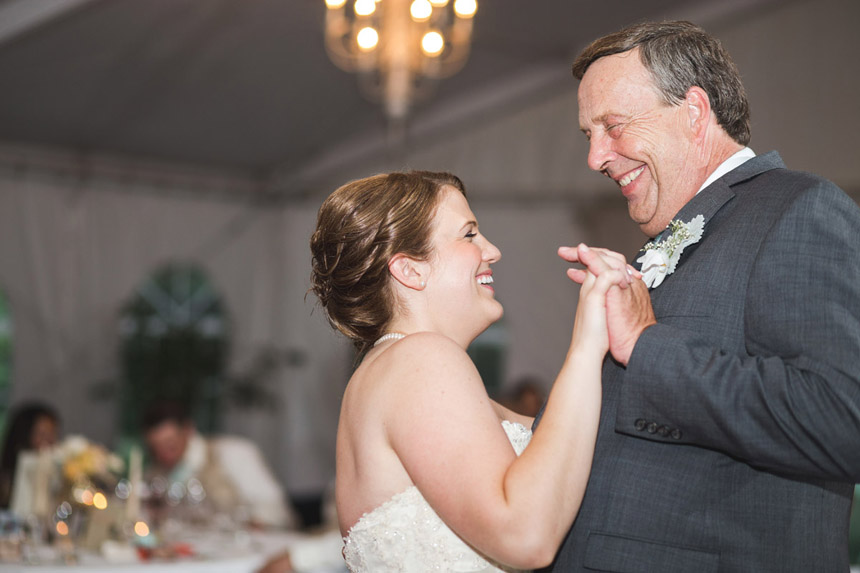 Jess & Rich Elkridge Furnace Inn Wedding Photography 099