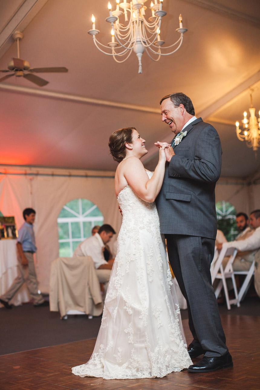 Jess & Rich Elkridge Furnace Inn Wedding Photography 100