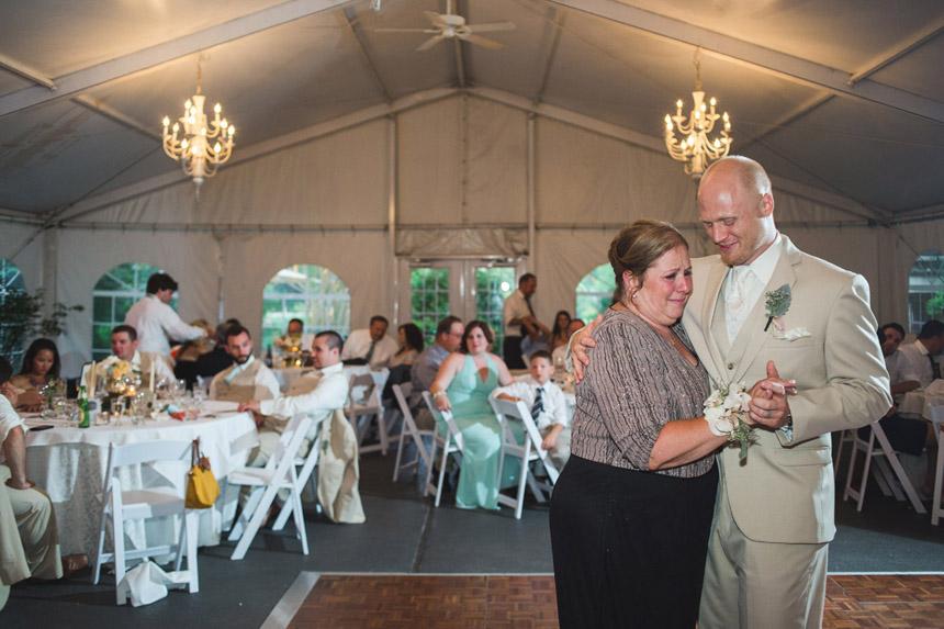 Jess & Rich Elkridge Furnace Inn Wedding Photography 102