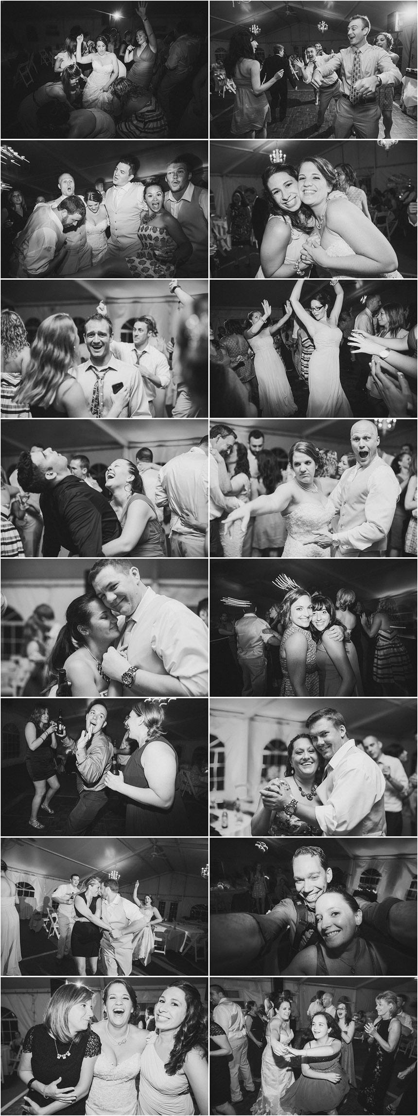 Jess & Rich Elkridge Furnace Inn Wedding Photography 104_1