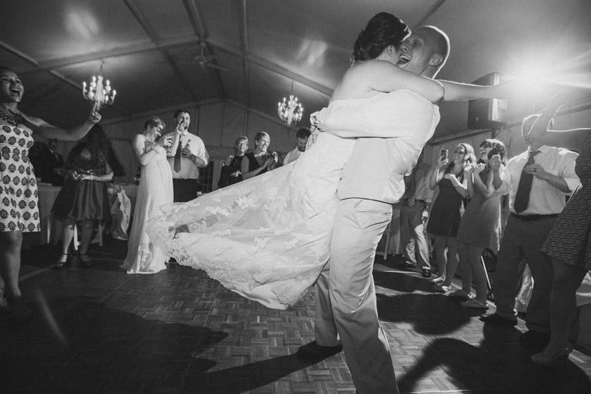 Jess & Rich Elkridge Furnace Inn Wedding Photography 106