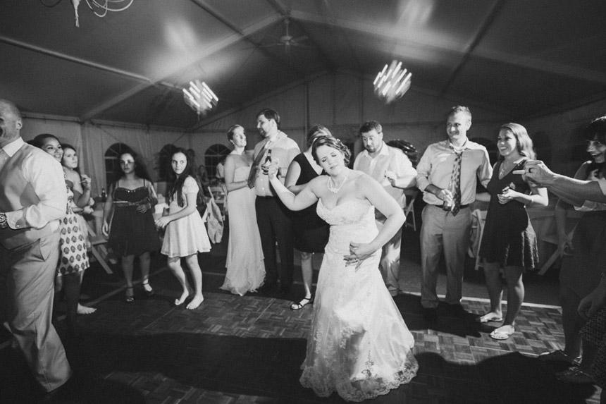 Jess & Rich Elkridge Furnace Inn Wedding Photography 107