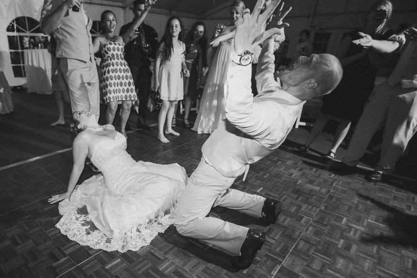 Jess & Rich Elkridge Furnace Inn Wedding Photography 108