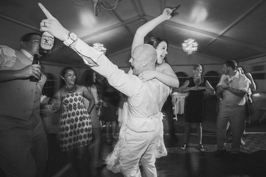 Jess & Rich Elkridge Furnace Inn Wedding Photography 109