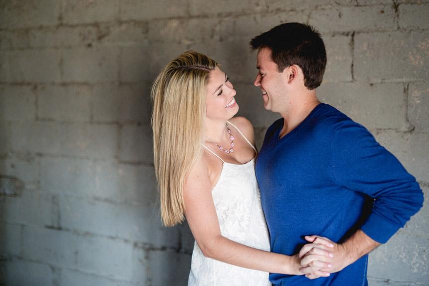 Emily & Craig Engagement 005