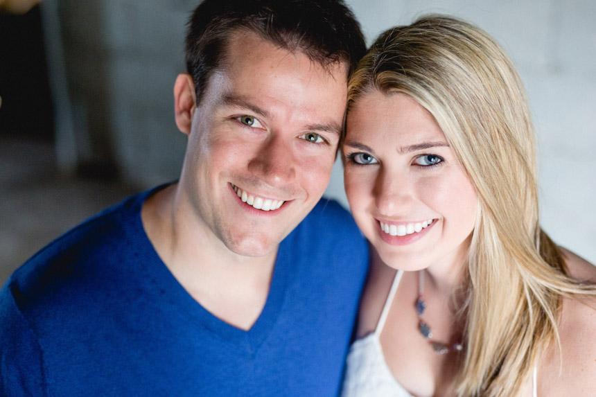 Emily & Craig Engagement 006