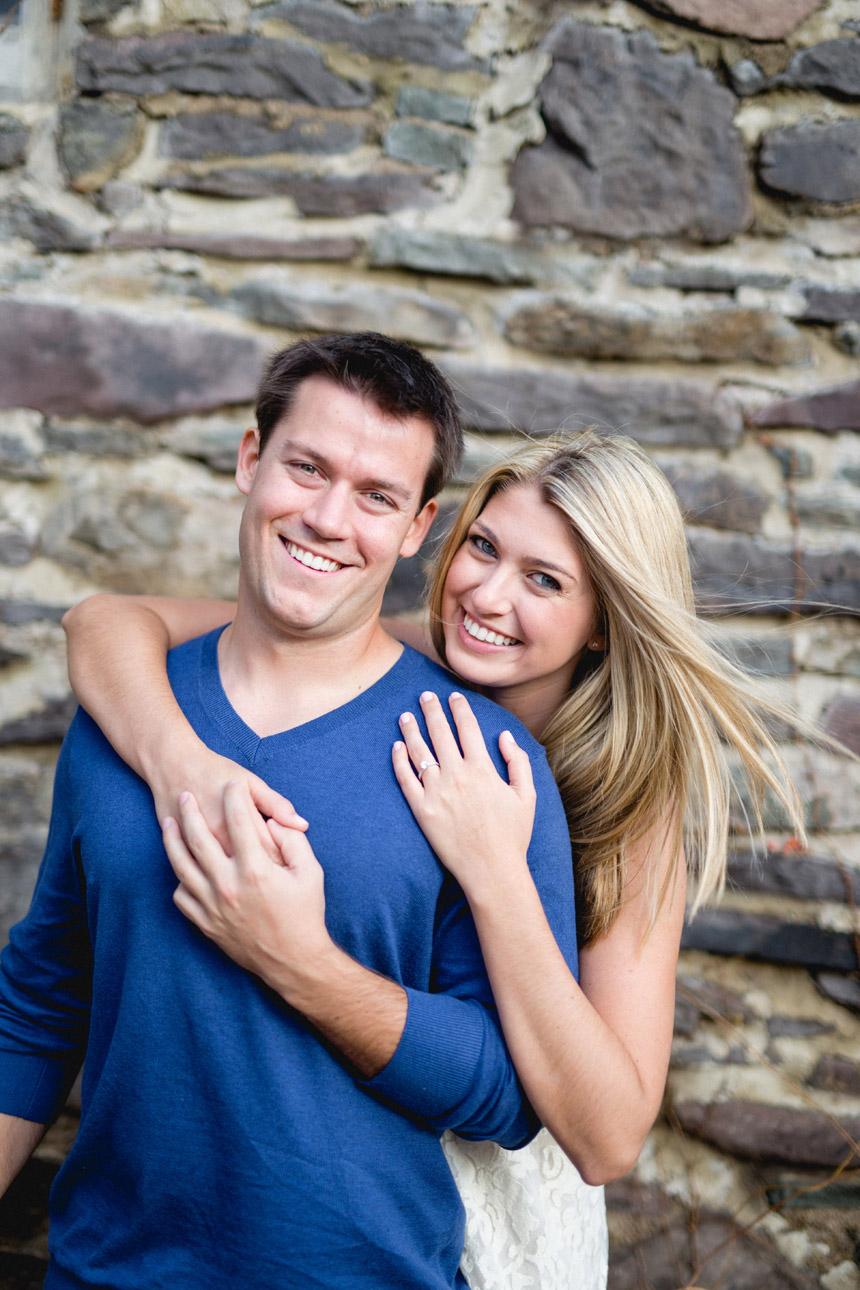 Emily & Craig Engagement 009