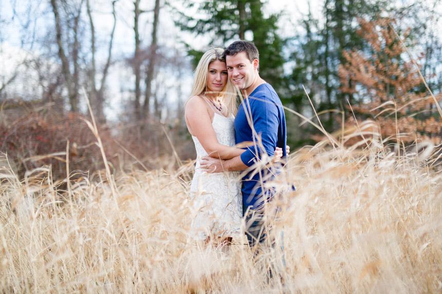 Emily & Craig Engagement 010