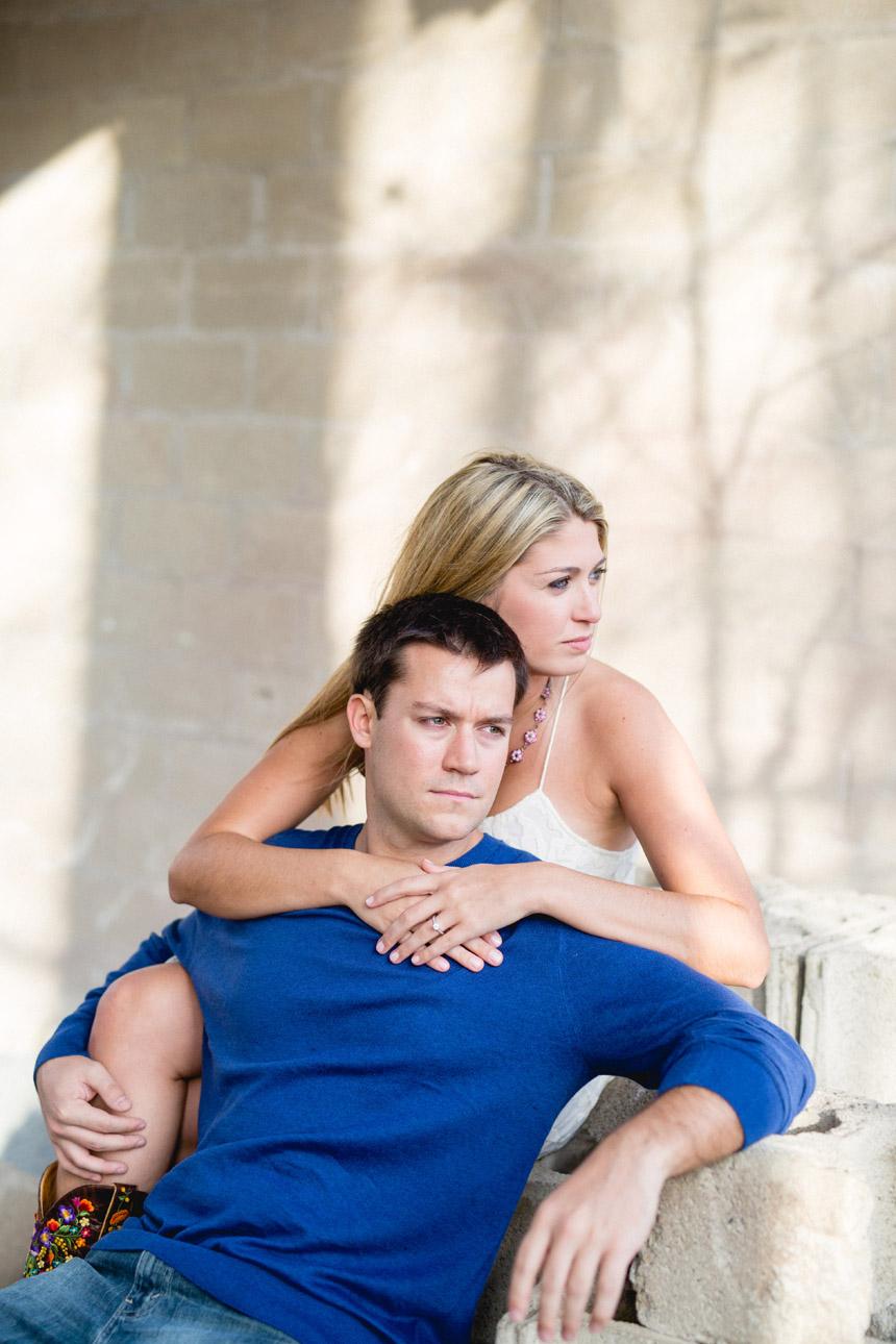 Emily & Craig Engagement 014
