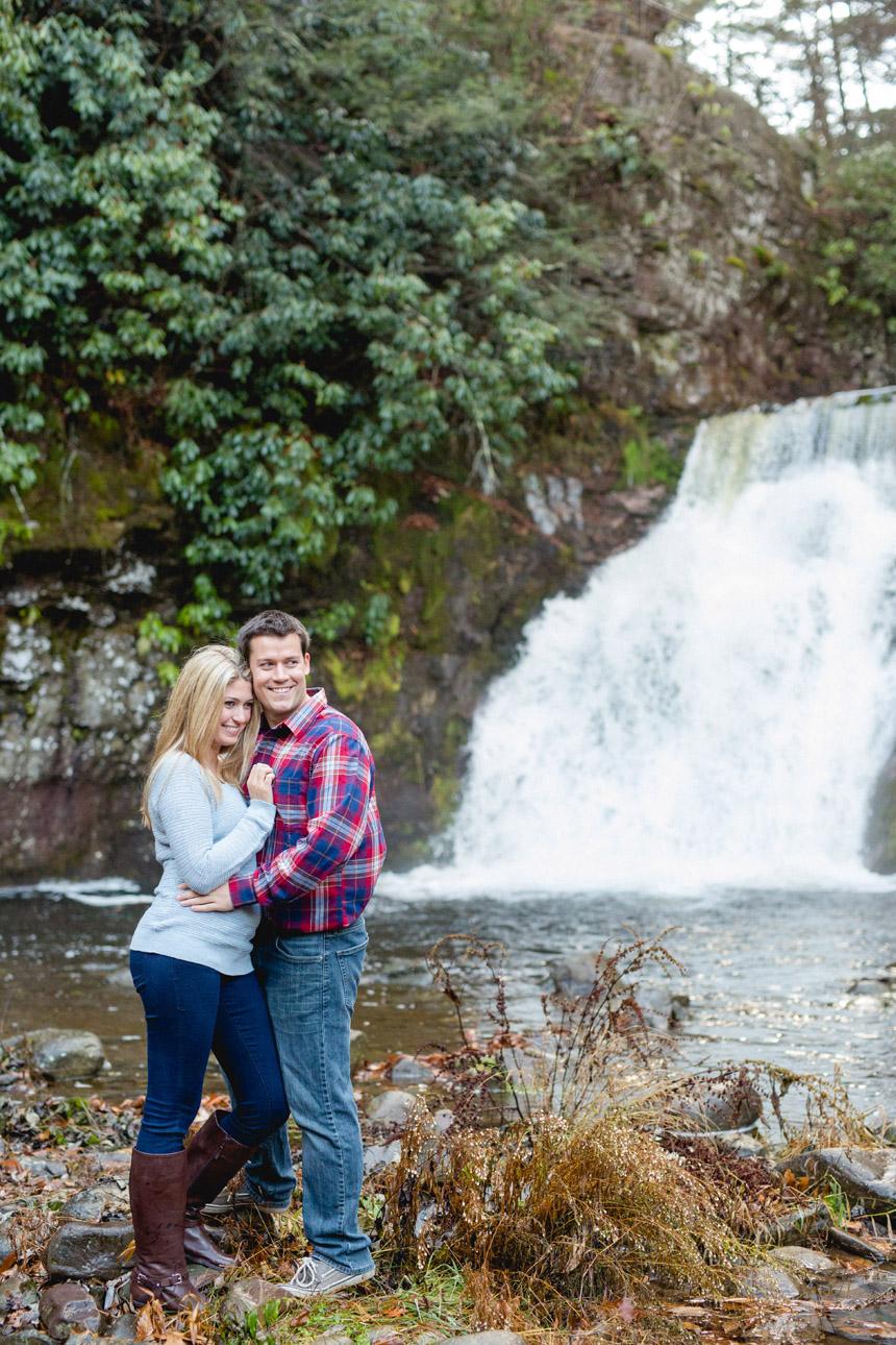 Emily & Craig Engagement 021