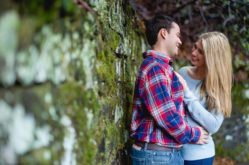 Emily & Craig Engagement 023