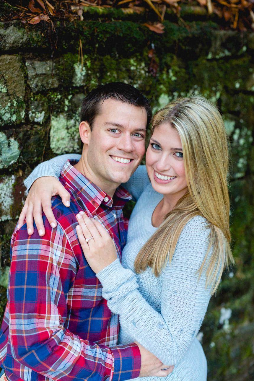Emily & Craig Engagement 024