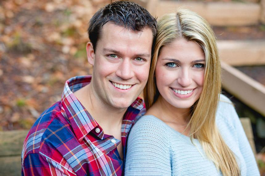 Emily & Craig Engagement 025