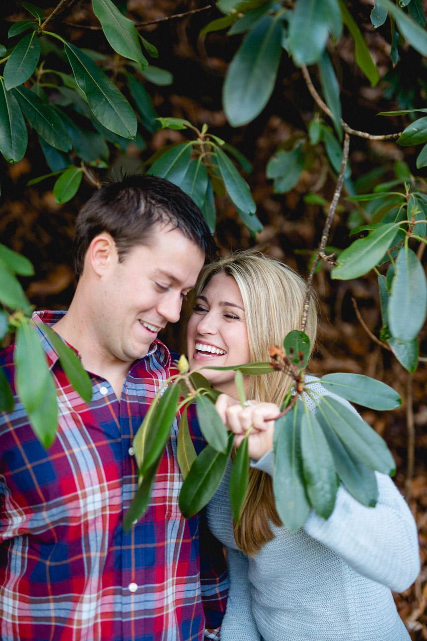 Emily & Craig Engagement 026
