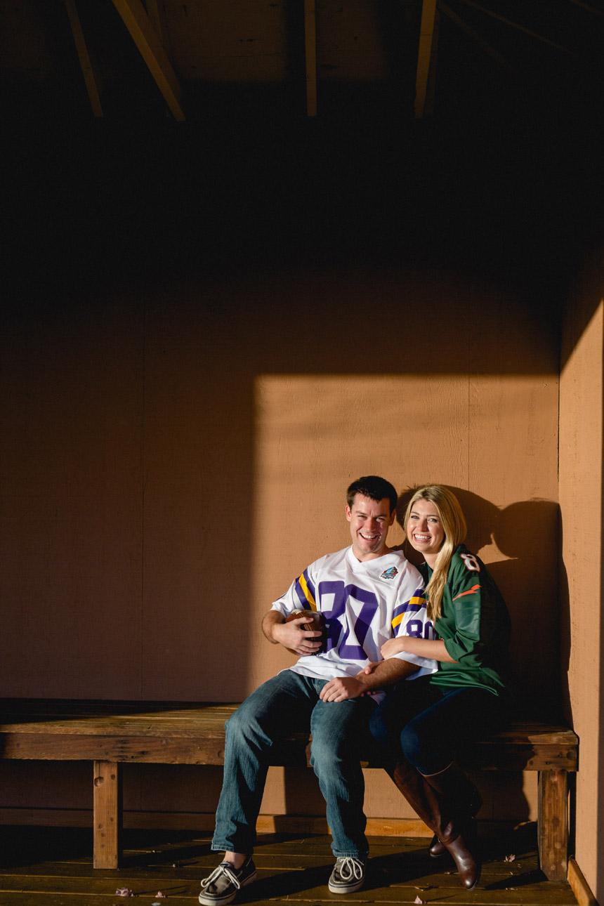 Emily & Craig Engagement 028
