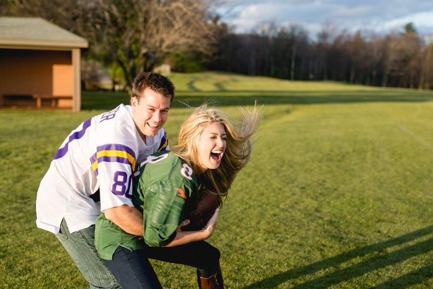 Emily & Craig Engagement 034