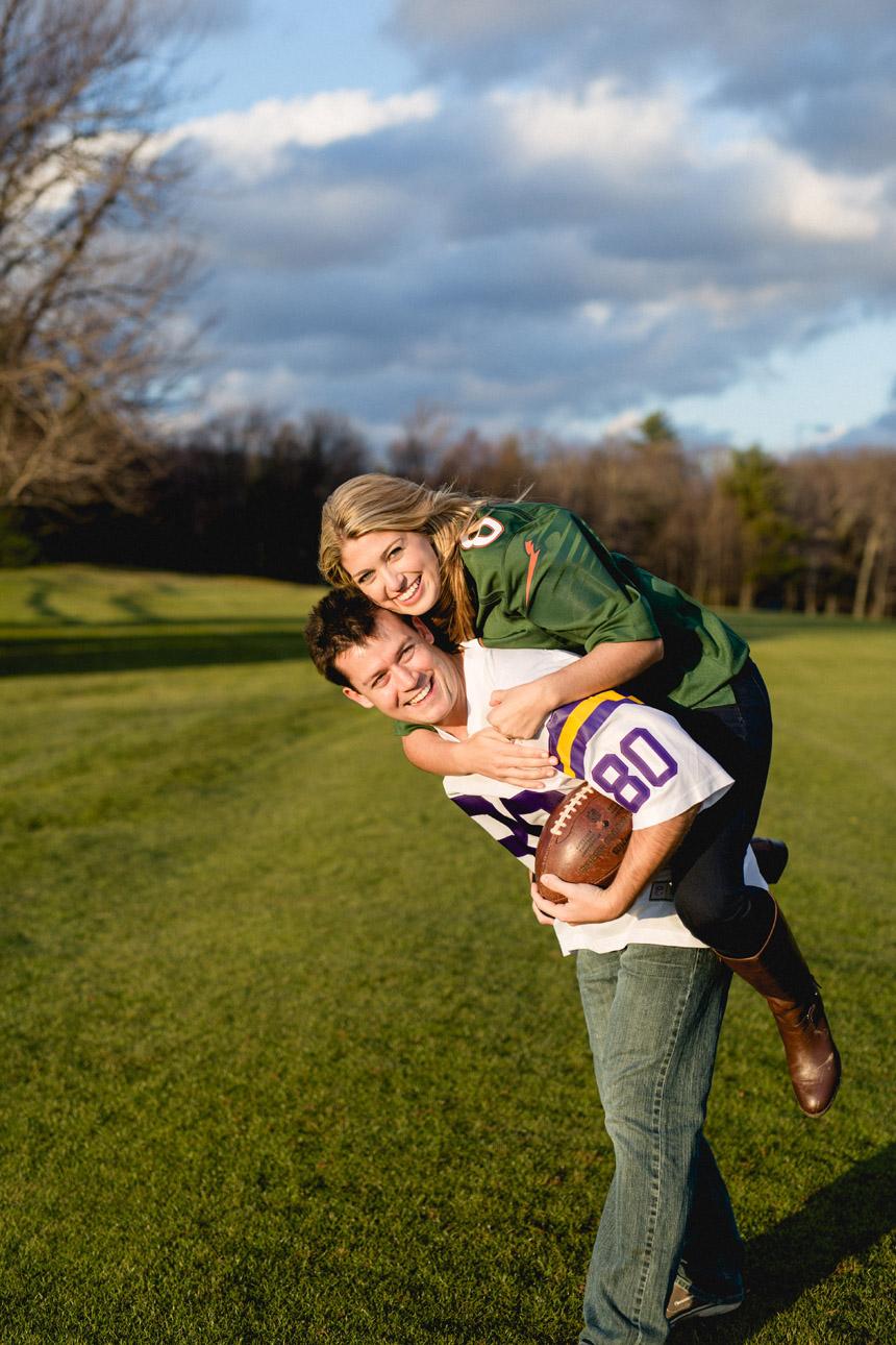Emily & Craig Engagement 035