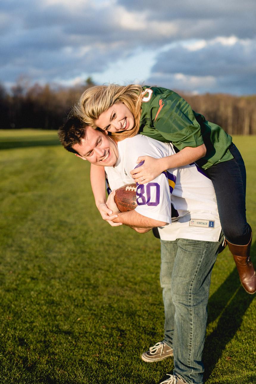 Emily & Craig Engagement 036