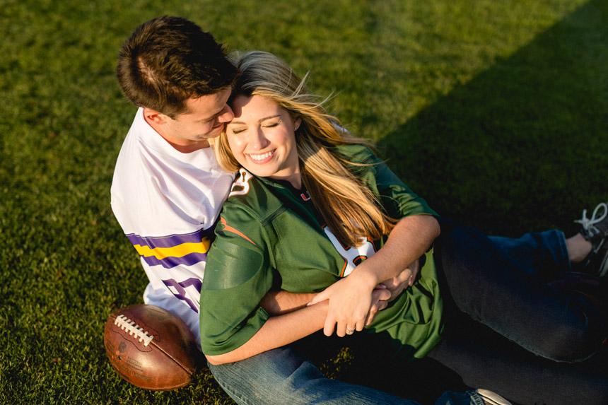 Emily & Craig Engagement 037