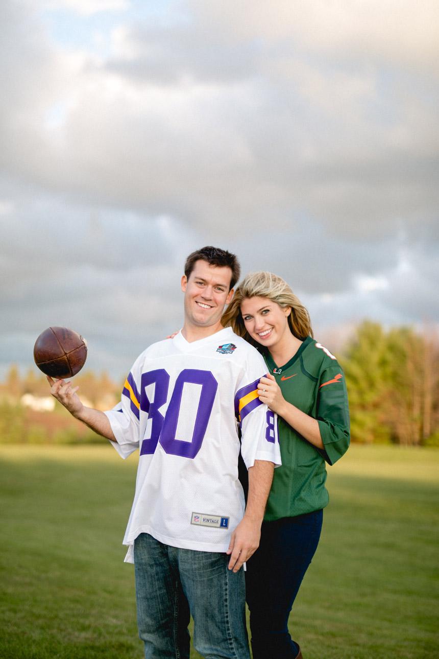 Emily & Craig Engagement 038