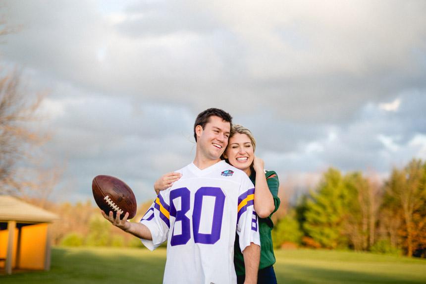 Emily & Craig Engagement 039